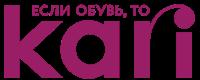 KARI (Иркутск) - товары и цены