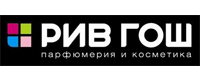 РИВ ГОШ (Иркутск) - товары и цены