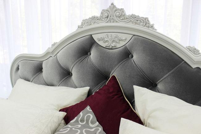 мебель черноземья спальни цена товара