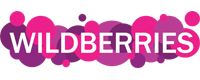 Интернет-магазин Wildberries | Томск
